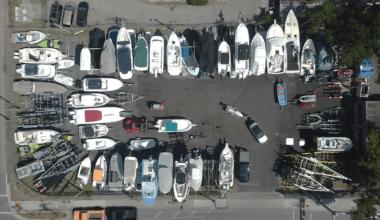 happy-trailer-storage-aerial