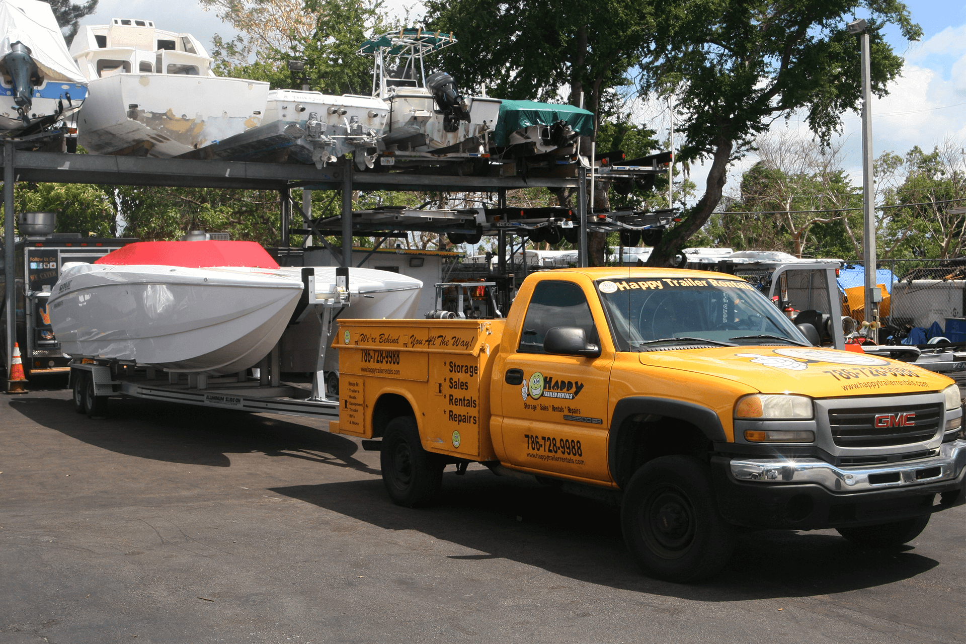 miami-boat-and-trailer-storage