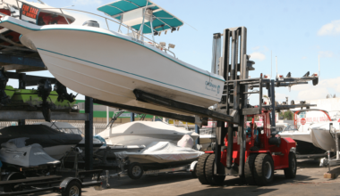 store-boat-miami-no-trailer